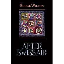 After Swissair