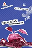 The Old Testament, Jim Burns, 0830756450
