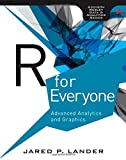 R for Everyone 1st Edition