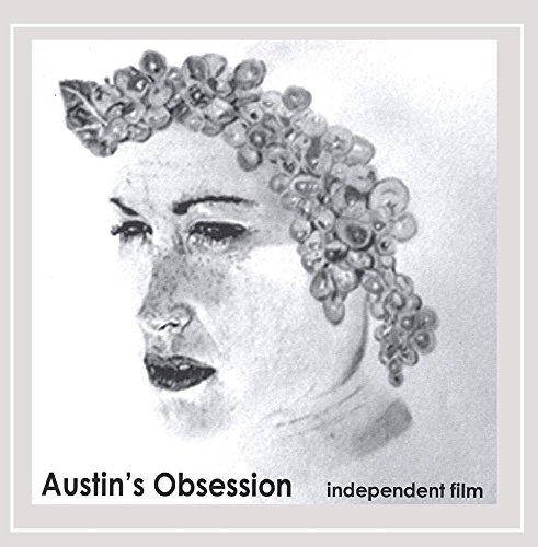Price comparison product image Independent Film