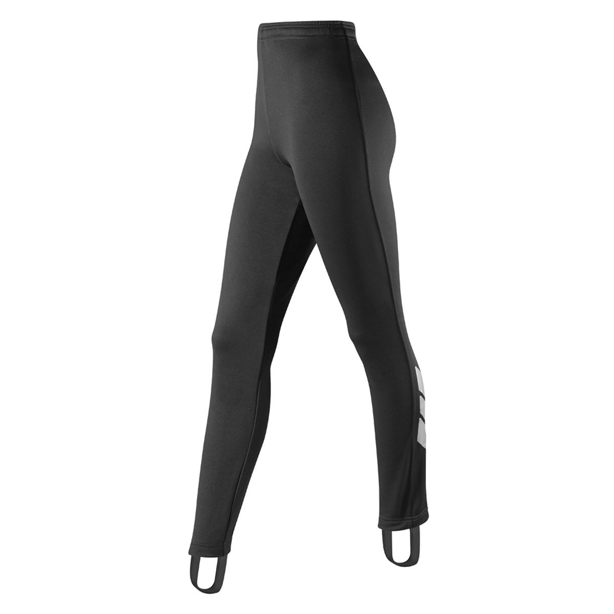 Altura Women's Winter Cruisers Shorts