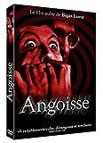 """Afficher """"Angoisse"""""""