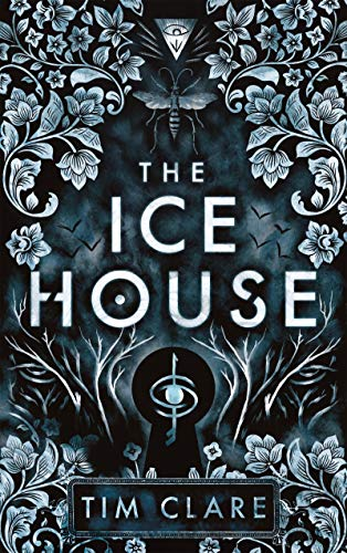 The Ice House Ice House Design on ice house art, ice house supplies, ice house maintenance, ice house in minnesota, ice house letters, ice sword designs, ice fish house manufacturers, ice house home, ice house lighting, ice house projects, ice house names, ice tribal designs, ice house fabric, ice house prototypes, ice house prints, ice house text, ice house models, ice house interiors, ice house artwork, ice house clothing,