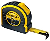 Stabila 30333 Type BM40 33' Tape Measure