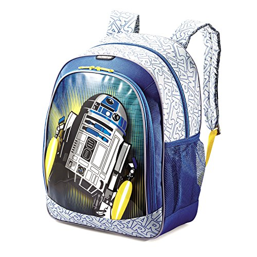 american-tourister-disney-star-wars-r2d2-backpack-softside-multi-one-size