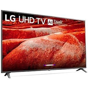 LG Electronics 82UM8070PUA 6