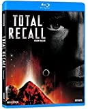 Total Recall [Blu-ray] (Bilingual)