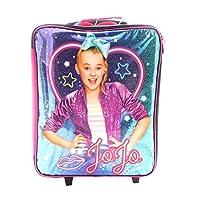 Disney JoJo Luggage, PINK//BLUE -