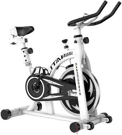 Ciclismo Interior Bicicleta Para Ejercicios Bicicleta De ...