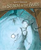 The Storm in the Barn (Scott O'Dell Award for Historical Fiction)