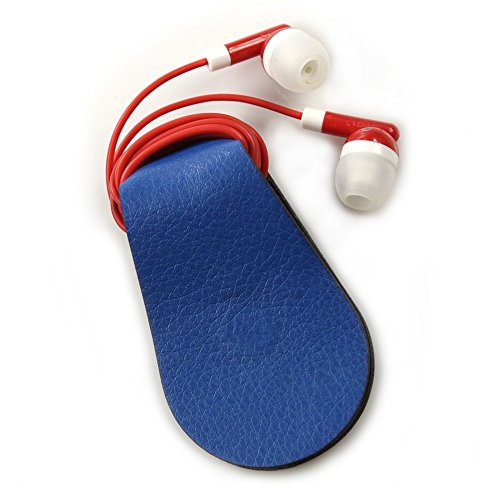 Headphones Ultra Fresh Antimicrobial Protection Gwee