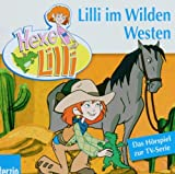 (8)Hexe Lilli-im Dinoland