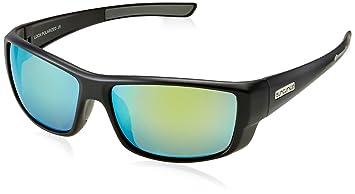 1b1517efad Suncloud Lock Polarized Sunglasses