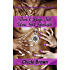 Don't Stop Till You Get Enough (The Stafford Brothers Book 3)