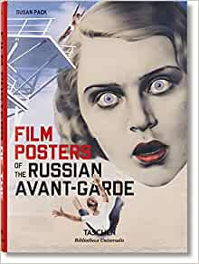 Movie Poster 4 film NIKOLAI BAUMAN.Soviet.Russian.Home Room art decor design