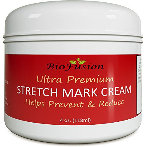 natural-scar-removal-cream-for-women-and-men-fade-old-scars-and-stretchmarks-with-pure-vitamin-e-moi