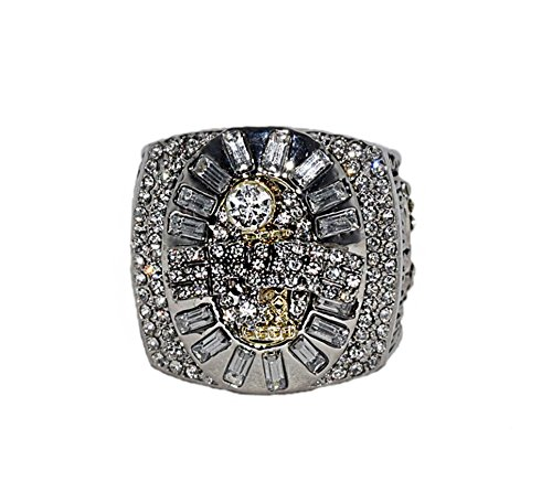 Buy san antonio spurs championship ring