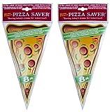Evriholder PSB Pizza Saver, Set of 2