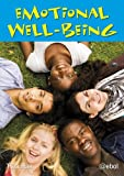 img - for Emotional Well-Being - Student Handbook book / textbook / text book