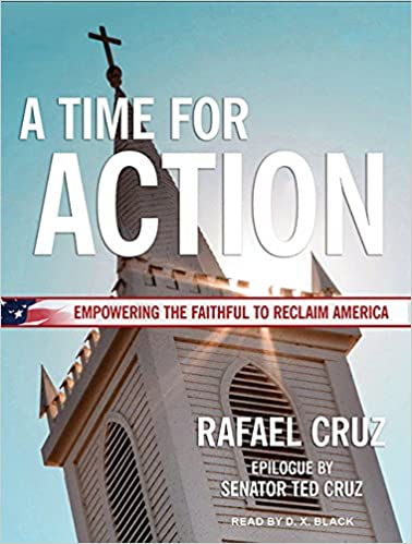 Livres gratuits à télécharger sur le coinA Time for Action: Empowering the Faithful to Reclaim America in French PDF CHM