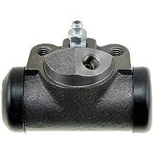 Dorman W17508 Drum Brake Wheel Cylinder