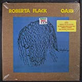 oasis LP