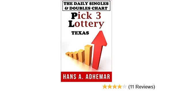Texas singles reviews