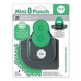 Garland Mini 8 Punch