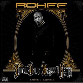 rohff p.d.r.g