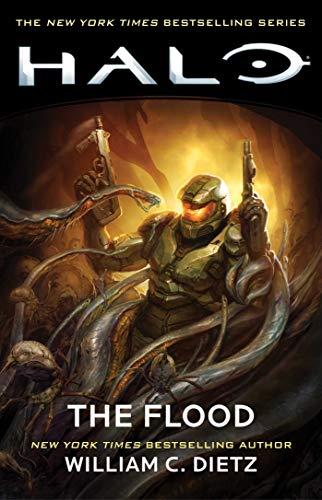HALO: The Flood]()