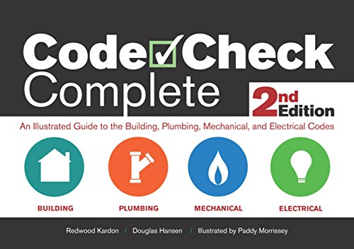 electrical code check - 3