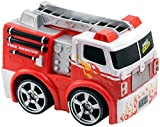 Kid Galaxy 20305 Shake For Sound - Fire Truck Vehicle