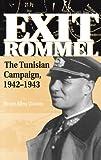 Exit Rommel, Bruce Allen Watson, 0275959236