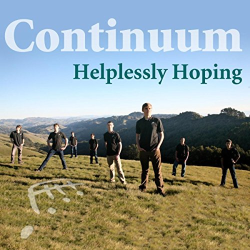 helplessly hoping