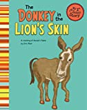 The Donkey in the Lion's Skin, Eric Blair, 1479518557