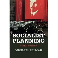 Socialist Planning