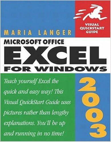 Microsoft excel | Free Ebook Downloads Sites Pdf