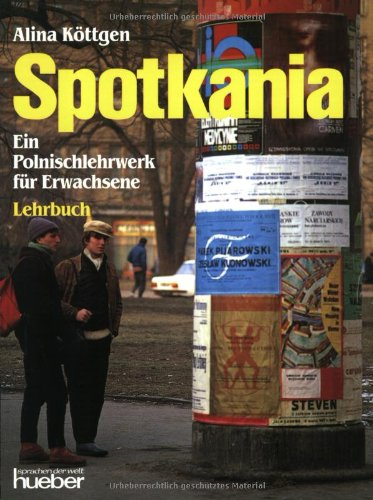 spotkania-lehrbuch