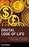 Digital Code of Life, Glyn Moody, 0471327883
