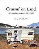 : Cruisin' On Land