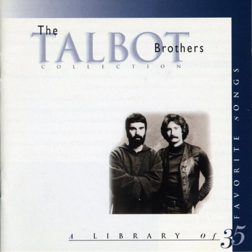 The Talbot Brothers Collection