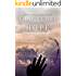 Fractured Hope (Undone Series Book 4)