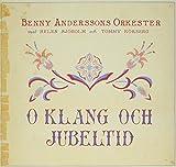 Music : O Klang Och Jubeltid