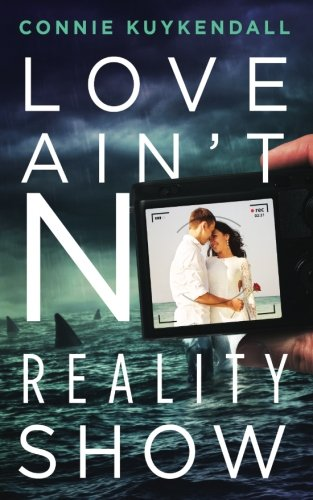 Love Ain't No Reality Show (The Shadybrook Series) (Volume 2)