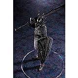 Banpresto - Figurine Dark Souls - Black Knight