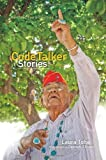 img - for Code Talker Stories Paperback - September 10, 2012 book / textbook / text book