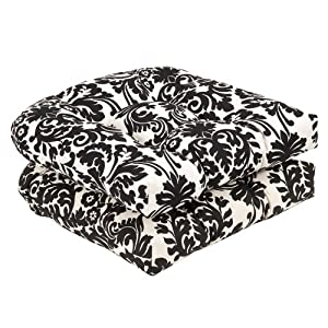 51JisaL8AEL._SS300_ Wicker Furniture Cushions & Rattan Furniture Cushions