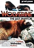 Wolverine - The Last Phantom
