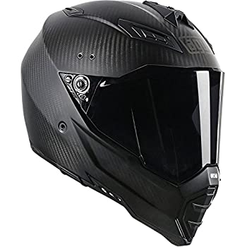 Best Agv Helmet out of top 23 2019