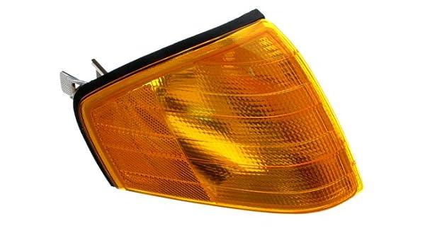 Magneti Marelli 714028132801 Bulb Holder Right Rear Lamp